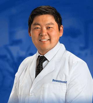 Daniel K. Park, MD