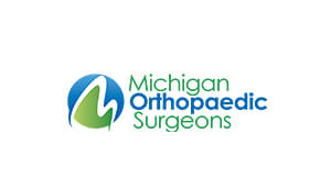 Michian Orthopeadic Surgeons