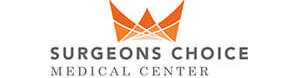 Surgeons Choice Medical Center